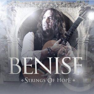 Benise Strings of Hope