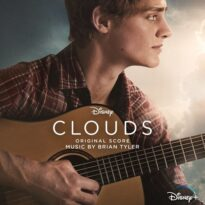 Brian Tyler Clouds (Original Score)