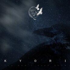 Crows in the Rain Kyori