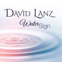 David Lanz Water Sign