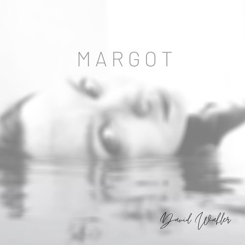 David Wahler Margot