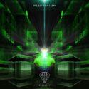 Elephant Music Plutonium