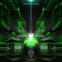 Elephant Music Plutonium