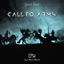 Epic Music World Call to Arms