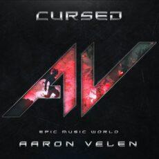 Epic Music World Cursed