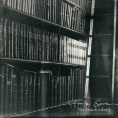 Franz Gordon The French Library