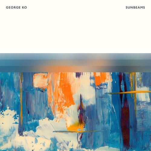 George Ko Sunbeams