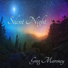 Greg Maroney Silent Night