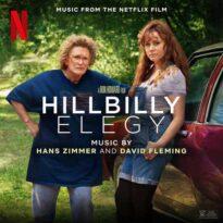 موسیقی متن Hillbilly Elegy