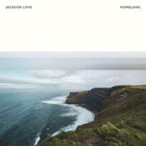 Jackson Love Homeland