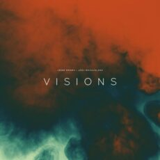 Jesse Brown Visions