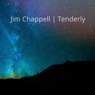 Jim Chappell Tenderly