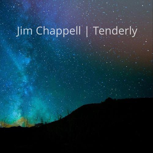 Jim Chappell Tenderly