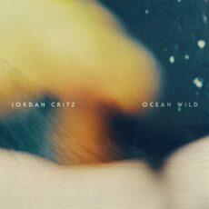 Jordan Critz Ocean Wild