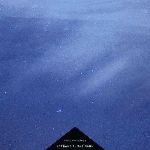 Jordane Tumarinson Valse Nocturne 2