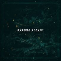 Joshua Spacht Christmas Carols