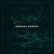 Joshua Spacht Christmas Carols