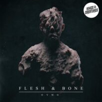 Kings & Creatures Flesh & Bone