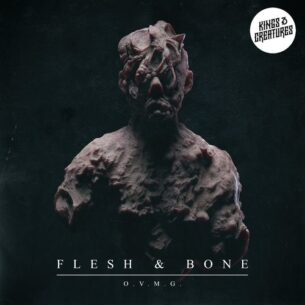 Kings & Creatures Flesh & Bone