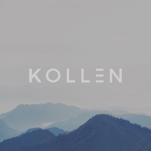 Kollen Shadows / Light