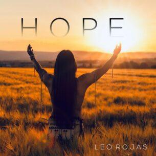 Leo Rojas Hope