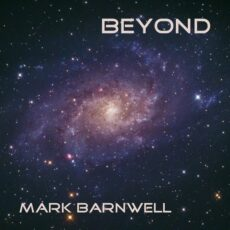 Mark Barnwell Beyond