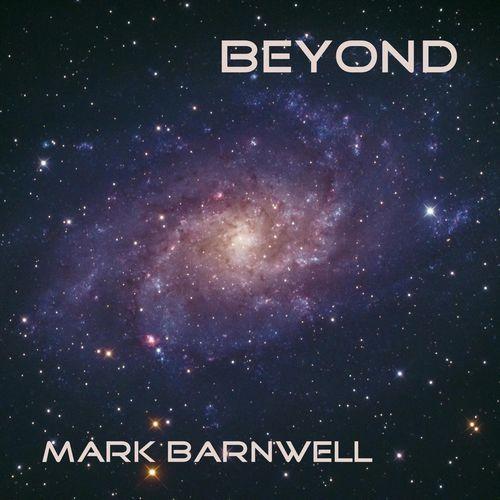 Mark Barnwell Beyond