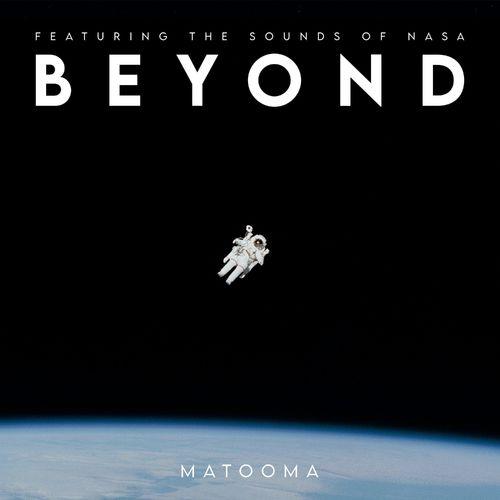 Matooma Beyond