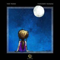 Matt Tondut Charlotte's Nocturne