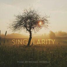 Michael Vignola Singularity