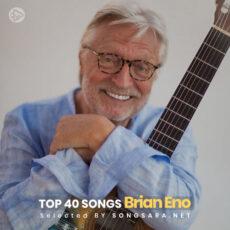 TOP 40 Songs Francis Goya (Selected BY SONGSARA.NET)