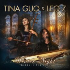 Tina Guo, Leo Z Scarborough Fair