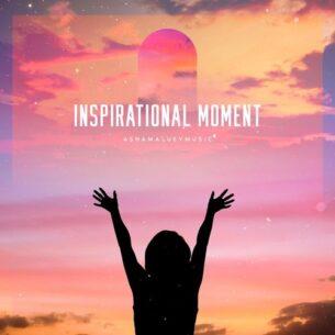 AShamaluevMusic Inspirational Moment