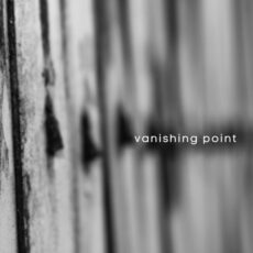 Agustin Amigo Vanishing Point