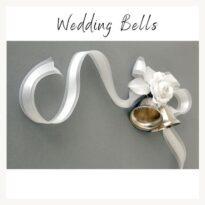 Agustin Amigo Wedding Bells