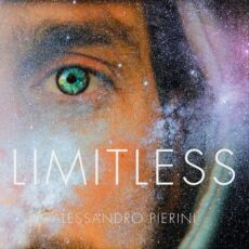 Alessandro Pierini Limitless