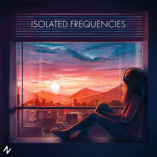 Approaching Nirvana Isolated Frequencies