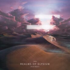 Atlas Reach Realms of Elysium