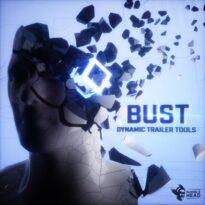 Bust - Dynamic Trailer Tools