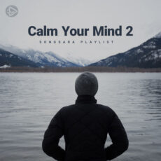 Calm Your Mind 2 (Playlist By SONGSARA.NET)