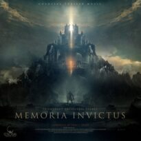 Colossal Trailer Music Memoria Invictus