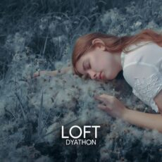DYATHON Loft