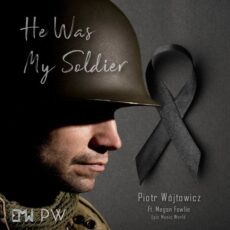 Epic Music World - He Was My Soldier