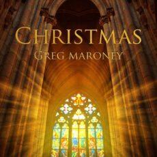 Greg Maroney Christmas