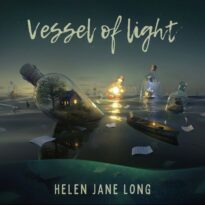 Helen Jane Long Vessel of Light