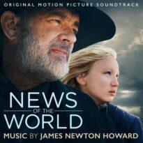 James Newton Howard News Of The World