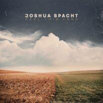 Joshua Spacht Heal This Land