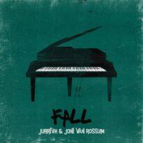 Jurrivh Fall
