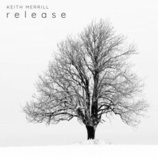 Keith Merrill Release