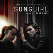 Lorne Balfe Songbird